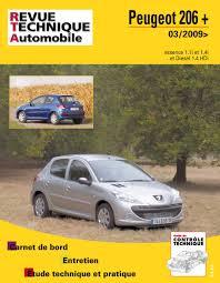 100 guide peugeot 206 diesel the peugeot 206 gti page