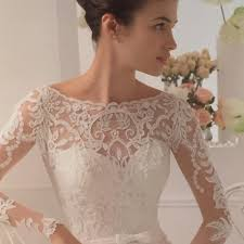 wedding dress trend 2017 cocomio bridal 2017 wedding dress inspiration for bridescocomio
