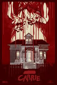 amityville horror house red room 523 best films u0026 tv shows images on pinterest baby classic