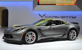 cost of 2015 corvette z06 2015 corvette z06 price korzet