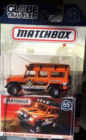 matchbox land rover defender 110 2016 globe travelers 2018 matchbox cars wiki fandom powered by wikia