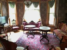 Queen Anne Antique Dining Room Chairs Minnesota 1892 Queen Anne Duluth Mn 199 900 Old House Dreams