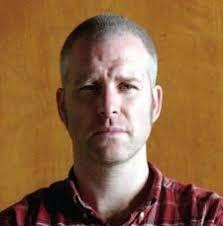 Stephen Banister Patrick Banister Headhunter U0027s Horror House Wiki Fandom Powered