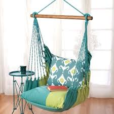 swinging hammock chair best swing chair indoor ideas on indoor