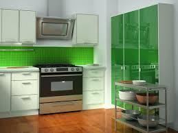 white kitchen cabinets ikea kitchen cabinets green kitchen cabinets ikea black and white