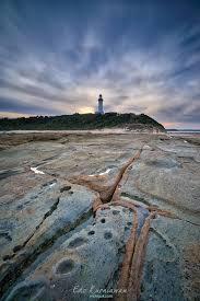 tutorial fotografi landscape motoyuk