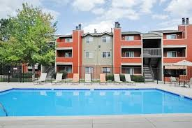 3 Bedroom Apartments In Littleton Co 20 Best Apartments In Ken Caryl Co With Pictures