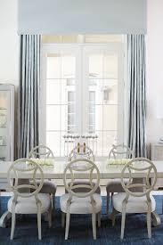 Bernhardt Dining Room Chairs Criteria Dining Table Bernhardt Furniture Luxe Home Philadelphia