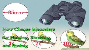 safari binoculars clipart blog binocular advisor