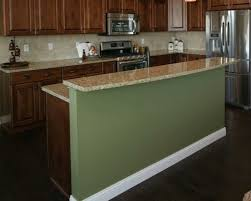 kitchen island panels kitchen island panels in traditional kitchen ideas home interior