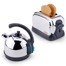 Kettle Toaster Toy Kettle U0026 Toaster Set Gltc