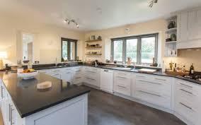 kitchen design bespoke kitchens haslemere handmade kitchens surrey