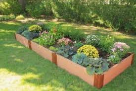 How To Install A Raised Garden Bed - raised bed gardening how to build a raised bed garden bhgcom our