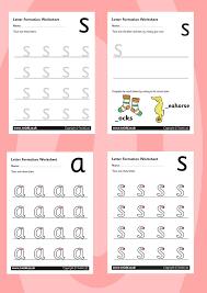 the 25 best abc worksheets ideas on pinterest kindergarten
