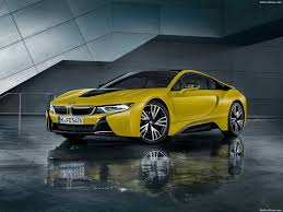 bmw i8 gold bmw i8 2014 2017 prices in pakistan pictures and reviews