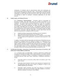 sample financial confidentiality agreement 6 documents in