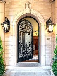 awesome front doors menards front doors unispa club