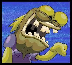 Chocolate Meme Spongebob - spongebob deuueaugh meme deuueaugh best of the funny meme