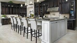 Castle Rock Floor Plans by Cabinet Refinishing Castle Rock Co Cabinets Refinishing And