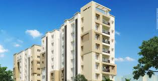 Seeking In Trichy 3 Bhk Luxury Apartments And Flats In Trichy Thillai Nagar For Sale