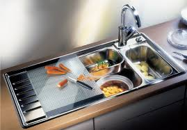 Stainless Steel Sink Protector Rack Best Sink Decoration by Kitchen Sinks Beautiful Commercial Kitchen Sink Stainless Steel