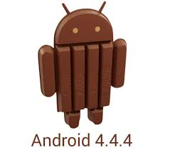 android 4 4 kitkat is rolling out android 4 4 4 ktu84p update to nexus