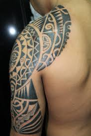 maori sleeve 20 sleeve tattoo designs ideas design trends premium psd