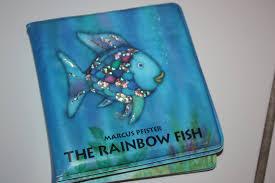 abc u0027s 123 u0027s fishes fishes