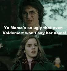 Horny Harry Meme - horny harry meme kappit