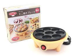 ustensile cuisine japonaise ustensiles de cuisson cuisine japonaise tamagoyaki bento co