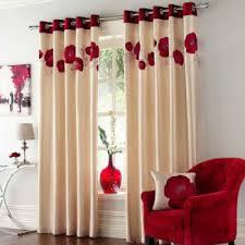 curtains design u201egoogle u201c paieška užuolaidos pinterest