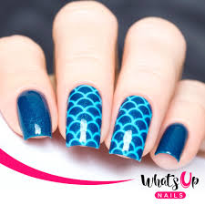 whats up nails scales stencils whats up nails