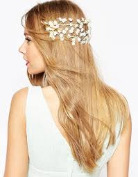 hair accessories online india hair accessories bridal musings