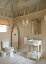 peach beach theme bathroom dzqxh com