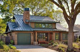 house and homes low maintenance low maintenance house houselogic home maintenance