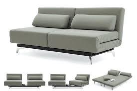best quality sleeper sofa inspirational modern sofa sleeper and gorgeous best quality sleeper