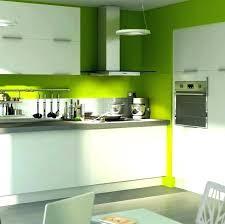 peindre meuble cuisine stratifié peindre meuble stratifie la peinture pour meuble de cuisine qui ne