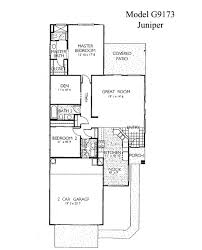 city grand juniper floor plan del webb sun city grand floor plan