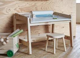 best 25 kids table ideas fresh interior top childrens tables and chairs ikea for ikea kids