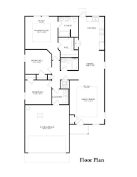 700 sq ft indian house plan arts650 floor 650 square foot plans