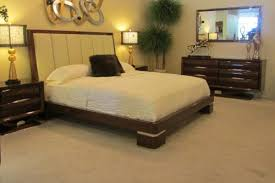 Modern Bedroom Collections Contemporary U0026 Modern Bedroom Furniture In New York Ny New