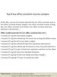 Sample Resume For Administrative Assistant Job by Dental Assistant Resumes Samples Dental Office Resume Dental
