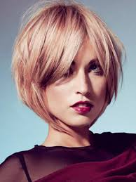 bi level haircut pictures fall hairstyle ideas new haircuts and colors you ll love