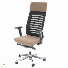 ou jeter un canapé jeter un canapé fresh travailler sur un bureau lifestyle high