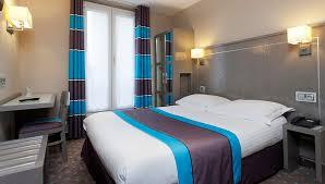 mobilier chambre hotel chambre ebene sur meubles hotels com mobilier hotel haut de gamme