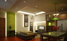 Home Interior Websites Best Home Interior Design Websites Home Design Plan
