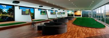golf simulator home theater golf trackman golf simulator for sale bigvision golf simulator