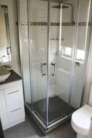 15 best shower screens images on pinterest frameless shower torquay square sliding shower screen 900 x 900 bathroom renovations thornlie bathroom renovators thornlie