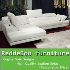 High Quality Sofa Manufacturers 53 Best 2017 New Sofa And Sofa Bed Design Images On Pinterest