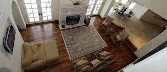 rustic style wood floors elmwood reclaimed timber